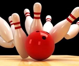 bowlingcc.jpg
