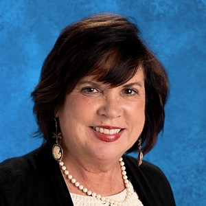 Jane Conger's Profile Photo