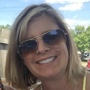 Andrea Fox's Profile Photo
