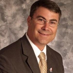 R. Scott Jeffery's Profile Photo