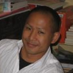Larry Chang's Profile Photo