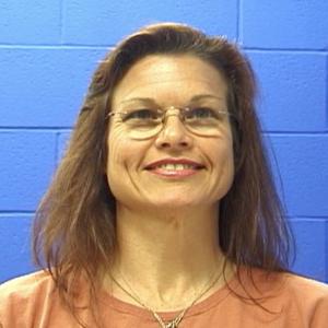 Amber Bowen's Profile Photo