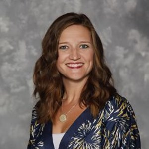 Courtney Zopf's Profile Photo