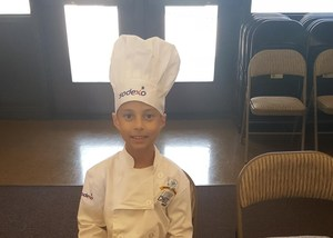Caden Future Chef 2017 Winner.jpg