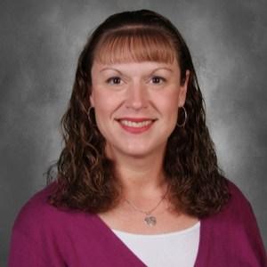 Melissa Washington's Profile Photo