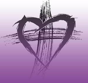 Lent.heart_.jpg