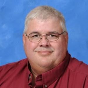 John Branton's Profile Photo