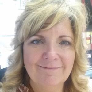 Tina Olinger's Profile Photo