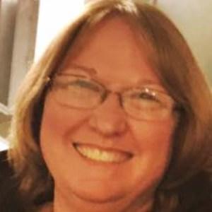 Carlynn Malone's Profile Photo