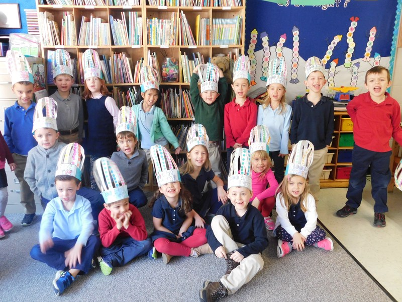 100th Day of School Thumbnail Image
