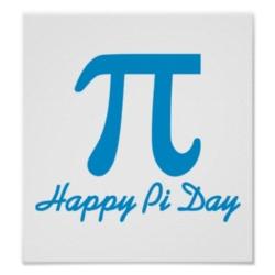 happy_pi_day.jpg