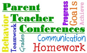 Parent Teacher Conferences-550x0.jpg