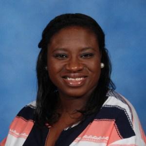 Latilya Nichols's Profile Photo
