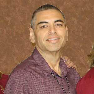 Gerardo Montes's Profile Photo