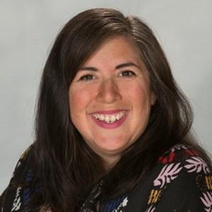 Gina Casados's Profile Photo