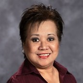 Betty  Dizon`s profile picture