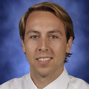 Will Richardson's Profile Photo