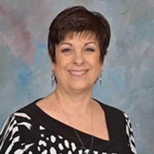 Diane Marshall's Profile Photo