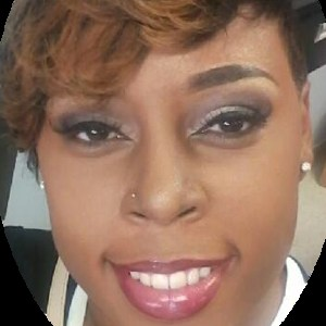 Katosha Evans's Profile Photo
