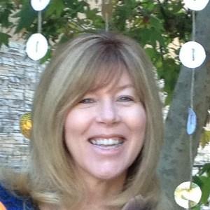 Jacquelyn Roberts's Profile Photo
