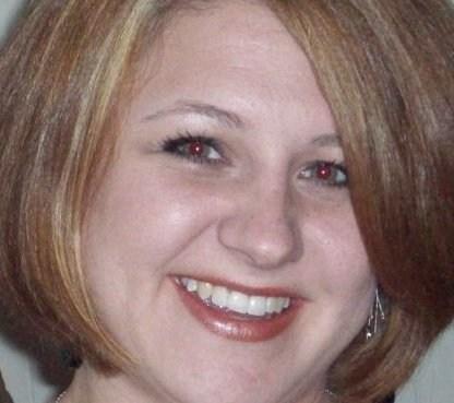 Jennifer Clarke