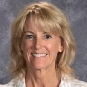Kimberly Hixon's Profile Photo