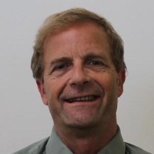 Richard Sacino's Profile Photo