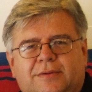 Abraham Duenas's Profile Photo