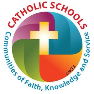 13-14 CSW_Logo_Circle_CMYK.jpg
