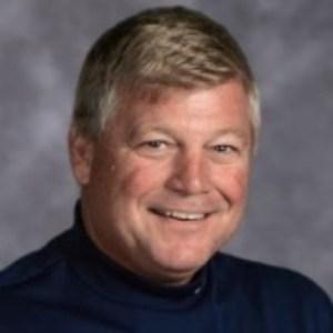 Lance Hammell's Profile Photo