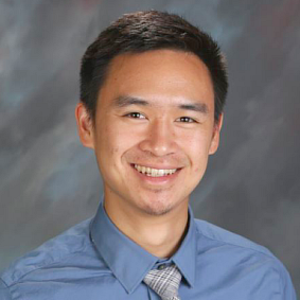 Andrew Nguyen's Profile Photo