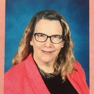 Elizabeth Fidoten's Profile Photo