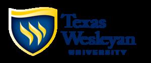 Texas Wesleyan Univ
