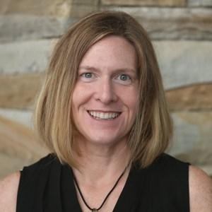 Monica Belus's Profile Photo