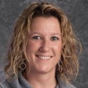 Emily Garber's Profile Photo
