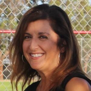 Elisa Williams's Profile Photo