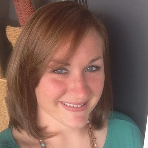Jennifer Hinds's Profile Photo