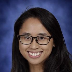 Arielle Aguirre's Profile Photo