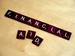 financial aid letters.jpg