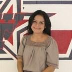 Gabriela Perdue's Profile Photo