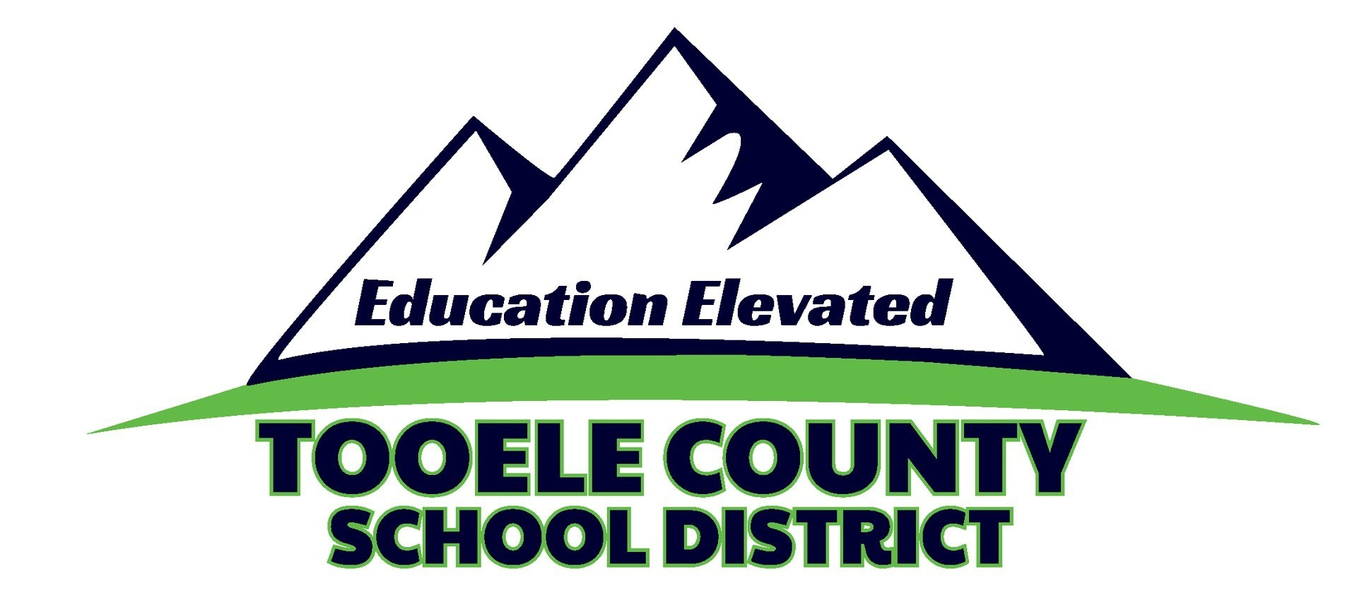 Tooele County School District