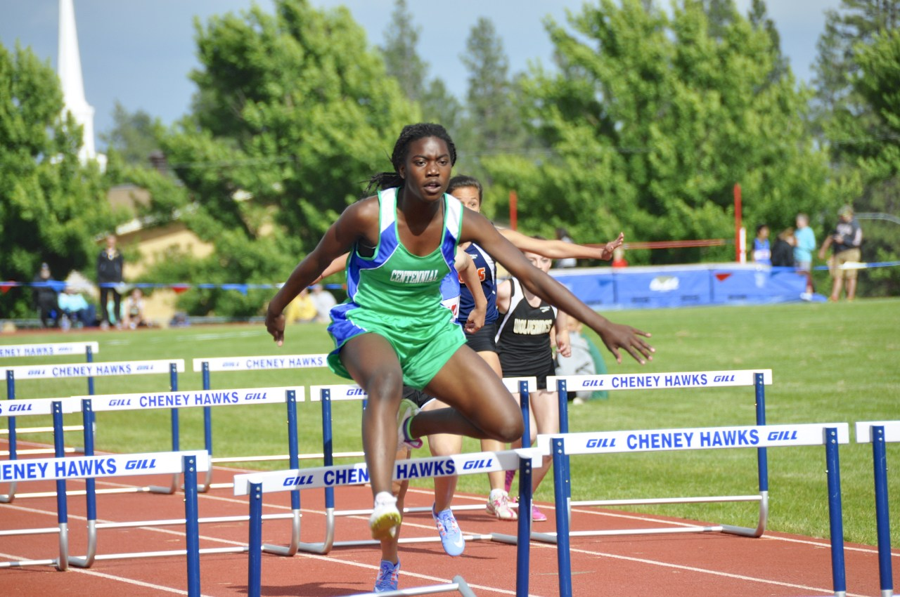 Athletics – Athletics – West Valley School District #363