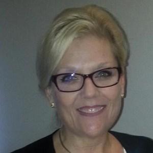 Jacque Williams's Profile Photo