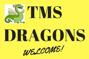 TMS Welcome