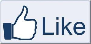 Facebook-Like-Button_thumb.jpg