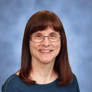 Janet S Schoon's Profile Photo