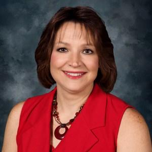 Sandy Ponczek's Profile Photo