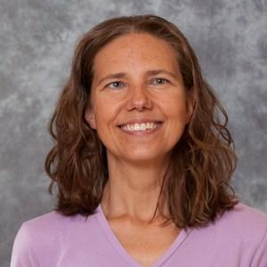 Jennifer Dvorak's Profile Photo