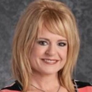 Jennifer Barber's Profile Photo