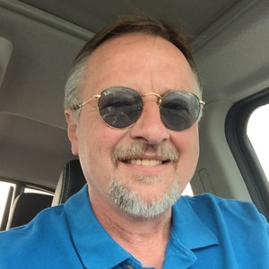 Ric Caskey's Profile Photo